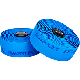 EASTON Pinline Logo Handlebar Tape blue